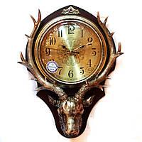 Часы AG 6471