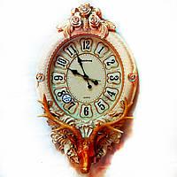 Часы в зал AG 6583С