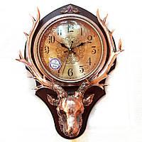 Часы в гостинную AG 6472