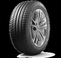 Летняя шина 235/45R17   Michelin  Primacy HP MO 94W