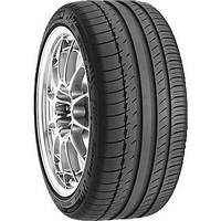 Летняя шина 245/40R18   Michelin Pilot Sport PS2 93Y Run Flat (Франция 2013г)