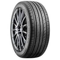 Летняя шина 245/50R18   Toyo Proxes C1S 100W