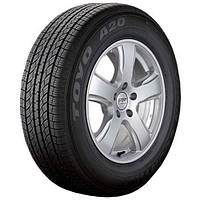 Летняя шина 245/55R19   Toyo Open Country A20 103T (США 2015г)