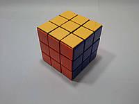 Игра Кубик Рубика (9.5 см) ОдИр