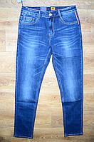 Джинсы мужские Li Feng 7450 (29-36) 11.5$