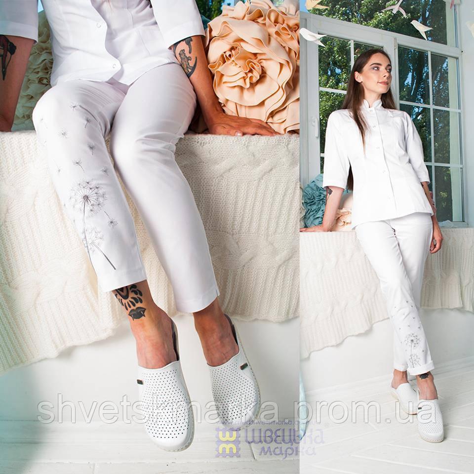 3f79f63425d купить медицинские брюки в Киеве не дорого