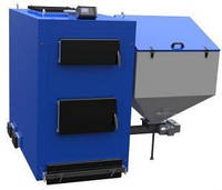 Buderus Elektromet EKO-KWP 200/R (арт. 40220101PB)