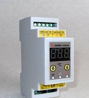 Терморегулятор GAZDA G105-NZ