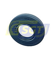 Сальник (манжета 25х52х10) для роторной косилки