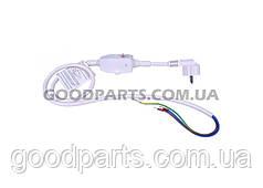 Шнур сетевой для водонагревателя Ariston 65150802