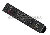 Пульт дистанционного управления к телевизору Samsung BN59-00530A (не оригинал)