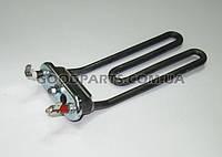 Нагревательный элемент (тэн) к стиральной машине Ariston 1800W 255085