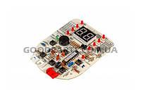 Плата (модуль) управления к мультиварке Moulinex MK106632/79A SS-994514