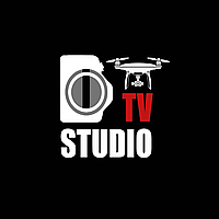 DTV Studio фото-видео сьемка Аэросъемка