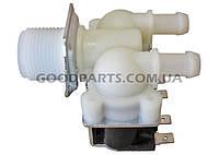 Электромагнитный клапан подачи воды для стиральной машины LG 5221EN1005B