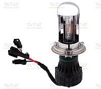 Лампа Биксенон Н4 Биксеноновая лампа Н4 (6000К) IL Trade Корея