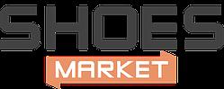 Интернет-магазин обуви и одежды