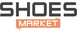 Интернет-магазин Shoes Market