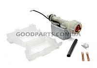 Аквастоп (клапан) электрический к стиральной машине Bosch 263789