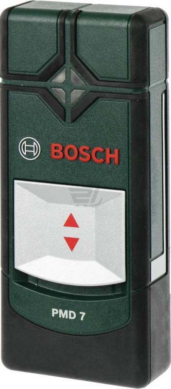 Металлоискатель Bosch   PMD 7  0603681121 - Bighause в Киеве