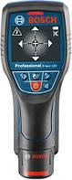 Металлоискатель Bosch Professional D-tect 120 0601081300