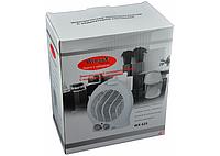 Тепловентилятор электрический  Wimpex FAN HEATER WX-425