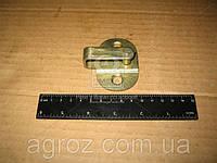 Фиксатор замка двери (пр-во ГАЗ) 2217-6305030