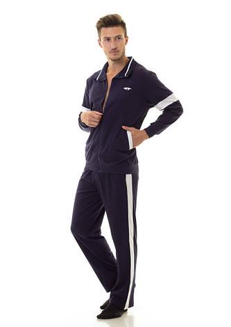 Мужской спортивный костюм TM INDENA Арт.18009, фото 2