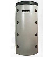 Аккумулирующая емкость CANDLE TANK 750 (с изоляцией)