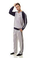 Мужская Домашняя одежда Арт.48004