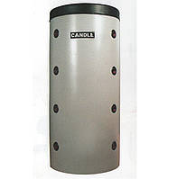 Аккумулирующая емкость CANDLE TANK 1000 (с изоляцией)
