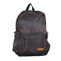 Городской женский рюкзак повседневный