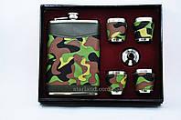Подарочный набор Камуфляж №2