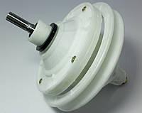Редуктор для стиральной машины Saturn (вал 10 шлицов)