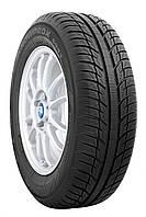 Зимние шины Hankook W419 185/60R14