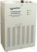 Стабилизатор напряжения  Volter СНЗСО-0,25 р