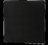 Обогреватель HGlass, IGH 6060B Premium (черный), (600*600*8)