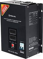 Стабилизатор напряжения  REAL-EL настенный WM-5 EL122400004
