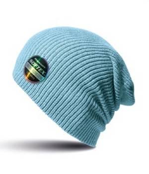 Зимние шапки длинный крой 031-2