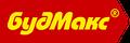 Интернет-магазин Будмакс™