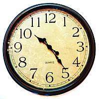 Часы круглые AG 3002AL