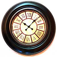 Часы с батарейками AG 3001B