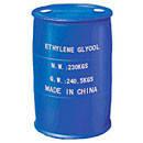 Этиленгликоль (моноэтиленгликоль, гликоль, 1,2-диоксиэтан, 1,2-этандиол) ГОСТ 19710-83