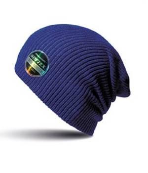 Зимние шапки длинный крой 031-6