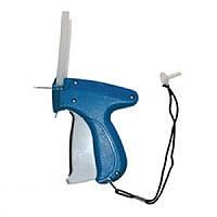 Игловой пистолет Jolly S(Италия)