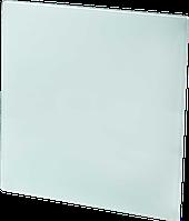 Обогреватель HGlass, IGH 6060W Basic (белый), (600*600*8)