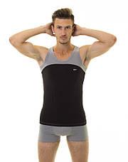 Набор мужского нижнего белья ТМ INDENA Арт.31017, фото 2