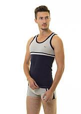 Набор мужского нижнего белья ТМ INDENA Арт.01007, фото 3