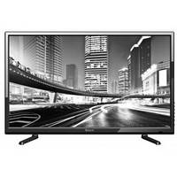 "Телевизор Saturn LED32HD500U ЖК 32"" LED + в подарок 48шт.батареек Alkaline SATURN-ST-ALR06-2"