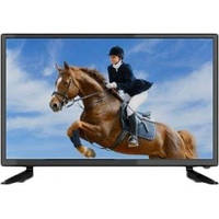 "Телевизор Saturn LED19HD400U ЖК 19"" LED"